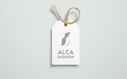 Alca Fashion