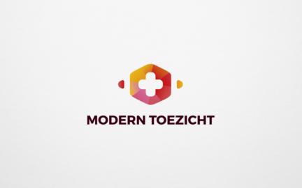 Modern Toezicht